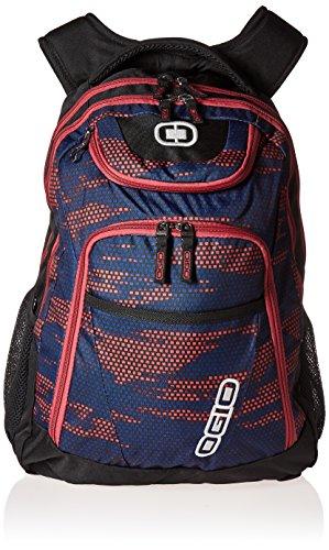 ogio-international-tribune-backpack-hot-mesh