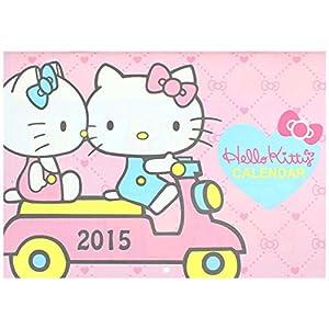 カレンダー カレンダー 予定 書き込み : ... 書き込み カレンダー/予定