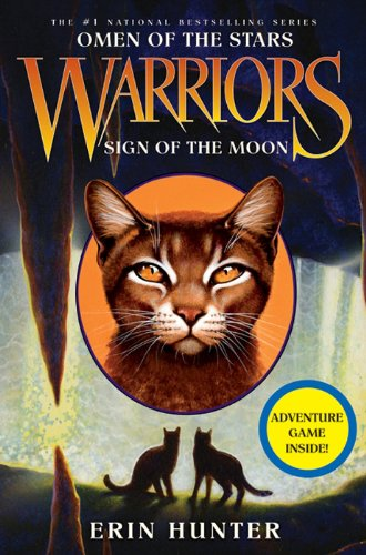 warriors-omen-of-the-stars-4-sign-of-the-moon