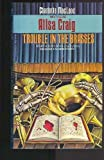 Trouble in the Brasses (0380755394) by Craig, Alisa