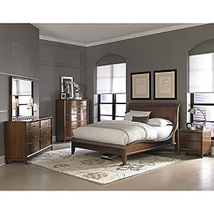 Kasler Bedroom Set Bedroom Furniture Sets