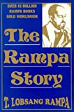 img - for The Rampa Story book / textbook / text book