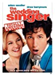 NEW Wedding Singer (DVD)