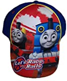 Thomas & Friends Boy's Baseball Cap