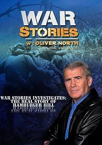 War Stories Investigates: The Real Story of Hamburger Hill
