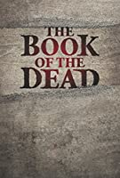 The Book of the Dead (English Edition)