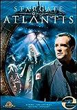 echange, troc Stargate atlantis, saison 2, vol. 3