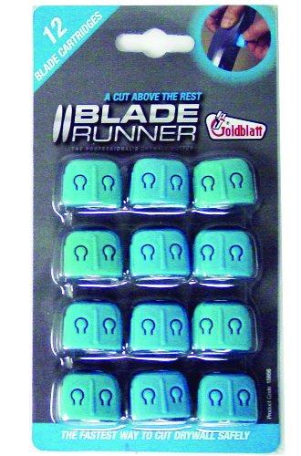Review Rk1002k2 Goldblatt G15856 Blade Runner Replacement
