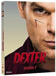 Dexter - Saison 7