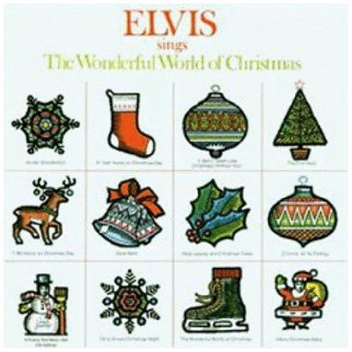 elvis-sings-the-wonderful-world-of-christmas