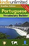 Portuguese Vocabulary Builder (Brazil...