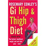 Gi Hip & Thigh Dietby Rosemary Conley