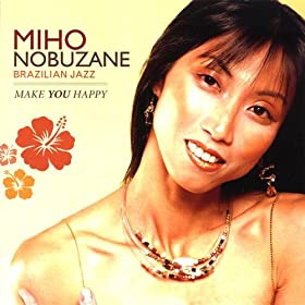 Amazon.com: African Time: Miho Nobuzane: MP3 Downloads