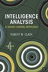 Intelligence Analysis: A Target-Centr...