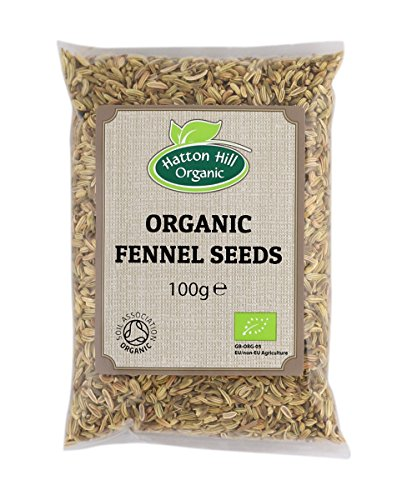 organic-fennel-seeds-100g-by-hatton-hill-organic-certified-organic