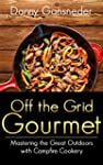 Off the Grid Gourmet