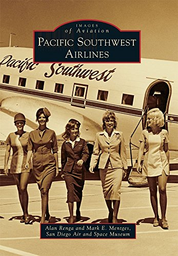 pacific-southwest-airlines-images-of-aviation-by-alan-renga-20-oct-2010-paperback