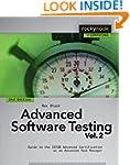 Advanced Software Testing - Vol. 2: G...