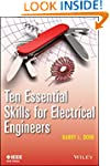 Ten Essential Skills for Electrical E...