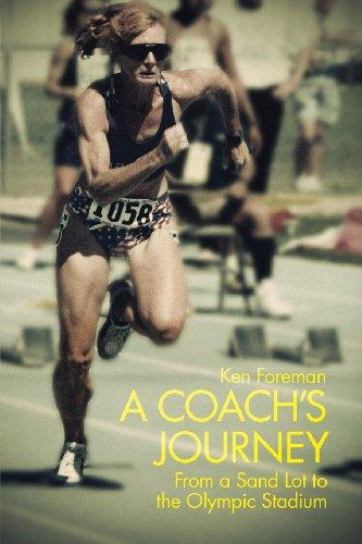 A Coach's Journey