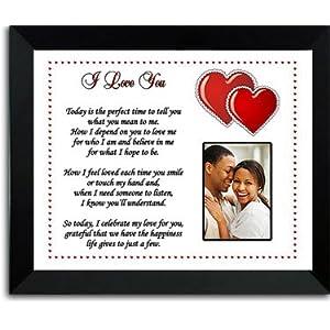 Gift For Boyfriend