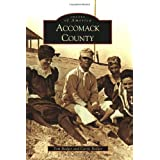 Accomack County (Images of America)