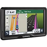 Garmin nüvi 2757LM 7-Inch Portable Vehicle GPS with Lifetime Maps by Garmin