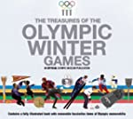 The Treasures of the Olympic Winter G...