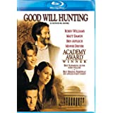 Good Will Hunting [Blu-ray]by iNetVideo