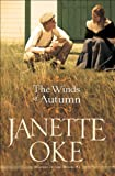 The Winds of Autumn (Seasons of the Heart, Book 2)