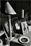 The Studio of Man Ray (1590051378) by Nowinski, Ira
