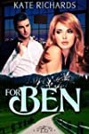 For Ben (Corbin's Bend Book 6)