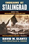 Endgame at Stalingrad: Book Two: Dece...