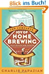 The Complete Joy of Homebrewing Third...