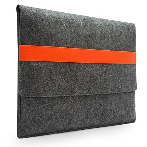Bags For Macbook Air front-584003