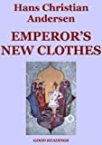 img - for Emperor's New Clothes (Illustrated) book / textbook / text book