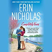 Completely Yours: Opposites Attract, Book 1 | Erin Nicholas