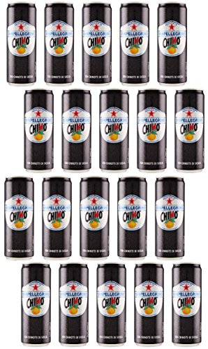 sanpellegrino-chinotto-chino-italian-soda-1115-fluid-ounce-33cl-packages-pack-of-20-italian-import-
