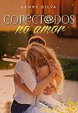 Conect@dos no Amor