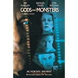 Gods and Monsters (Widescreen Collector&amp;#39;s Edition)