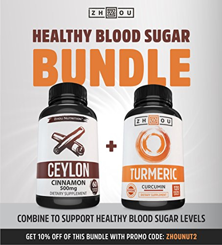 Ceylon-Cinnamon-Capsules-to-Support-Balanced-Blood-Sugar-Levels-Heart-Health-Support-A-Healthy-Weight-and-Maintain-Joint-Mobility-True-Cinnamon-from-Sri-Lanka-500mg-60-Veggie-Capsules