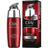 Olay - Regenerist, serum reafirmante - 50 ml