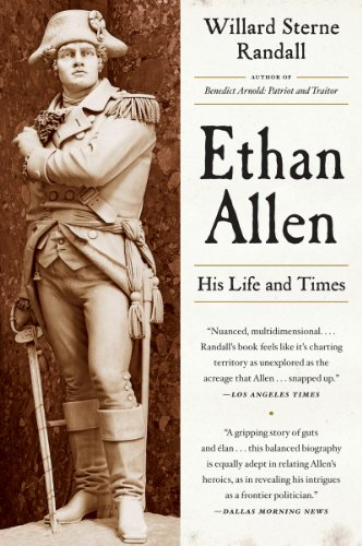 ethan-allen-his-life-and-times