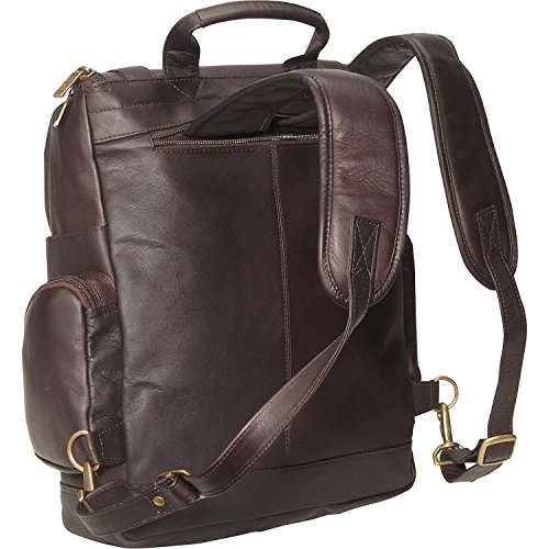 Claire-Chase-Portifino-Computer-Back-Pack