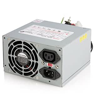 230 watt ps2 replacement computer pc power supply ps2power230 buy. Black Bedroom Furniture Sets. Home Design Ideas