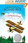 A Long Way From Chicago: A Novel in S...