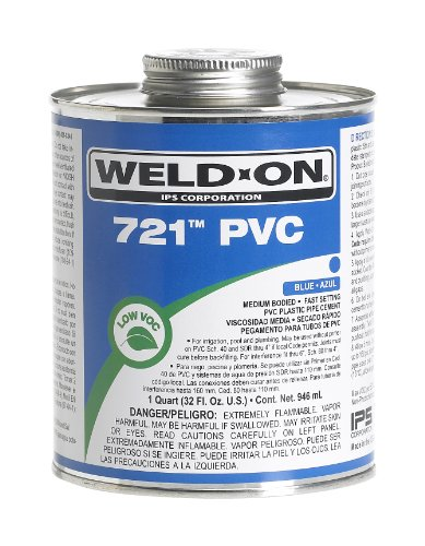 weld-on-10163-blue-721-medium-bodied-pvc-professional-industrial-grade-cement-fast-setting-low-voc-1