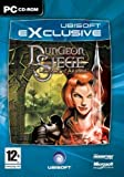 Dungeon Siege: Legends of Aranna (PC)