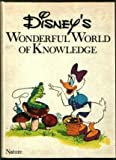 Wonderful World of Knowledge: The Far West
