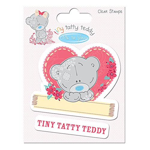 tiny-tatty-teddy-clear-stamps-girl-character